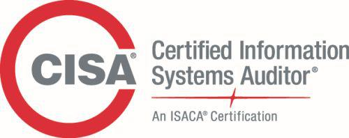 certified information systems auditor it certification cisa isaca rh m isaca org