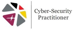 Bild Cyber Security Practitioner