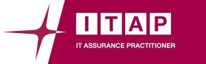 IT Assurance Practitioner