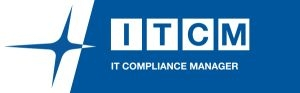 IT Compliance Manager