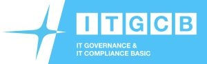 IT-Governance & IT-Compliance Basic