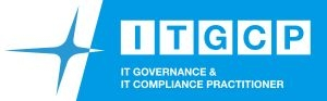 IT-Governance & IT-Compliance Practitioner