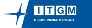 IT Governance Manager