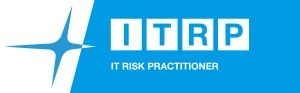 IT Risk Practitioner