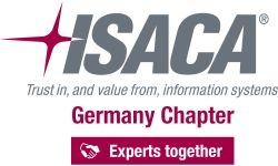ISACA Germany Chapter Experts Together